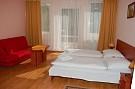 Penzión Zornička Bardejovské Kúpele - Ubytovanie
