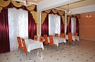Penzión Zornička Bardejovské Kúpele - Bar
