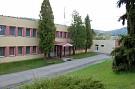 Penzión Zornička Bardejovské Kúpele